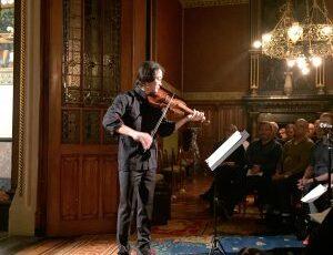 Koninklijke Bach