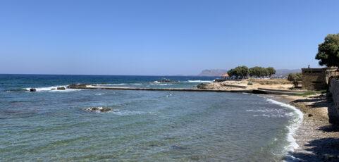 Mooi Kreta
