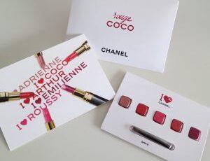De kleur van Coco